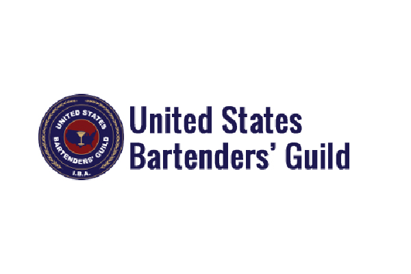 United States bartenders guild